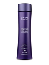 Alterna Caviar Anti Aging Replenishing Moisture Shampoo 8.5 Oz. No Color