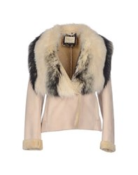 Giorgia And Johns Giorgia And Johns Coats And Jackets Jackets Women