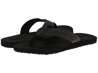 Flojos Jj Black Men's Sandals