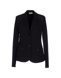Twenty Easy By Kaos Suits And Jackets Blazers Women