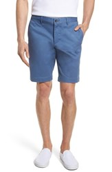 Lacoste Slim Fit Chino Shorts King