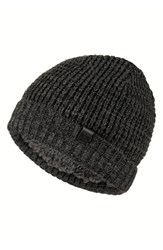 Men's Bickley Mitchell 'Twist' Beanie