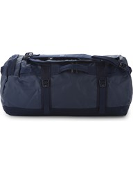 The North Face Base Camp Medium Duffel Bag 71 Litres Urban Navy