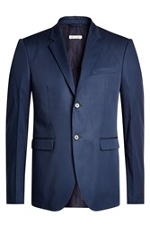 Marni Cotton Blazer