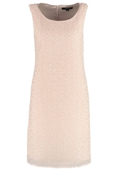Comma Cocktail Dress Party Dress Powder Rose