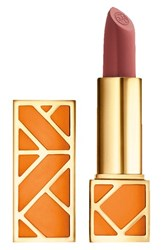 Tory Burch Lip Color Tomboy