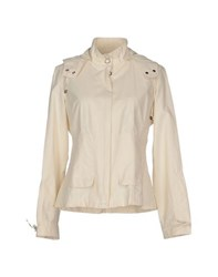Caractere Aria Coats And Jackets Jackets Women