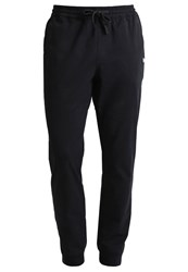 Champion Trousers Black