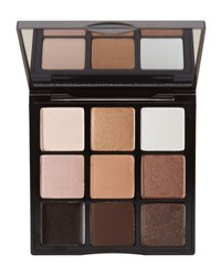 Trish Mcevoy Light And Lift Eye Palette