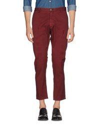 Yes London Trousers Casual Trousers