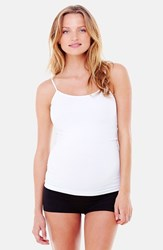 Women's Ingrid And Isabel 'Everyday' Maternity Camisole