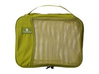 Eagle Creek Pack It Clean Dirty Half Cube Fern Green Bags