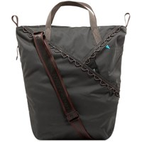 Klattermusen Baggi 3.0 Bag Grey