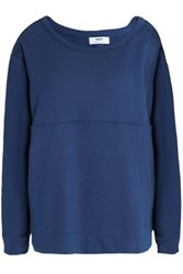 Mikoh Long Sleeved Blue