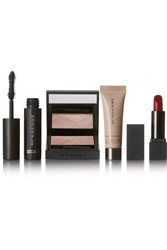 Burberry Beauty Festive Mini Beauty Box Multi