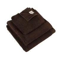 Calvin Klein Dolmite Bark Towel Bath Sheet