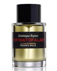Frederic Malle Portrait Of A Lady Parfum 3.4 Oz. 100 Ml