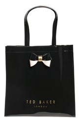 Ted Baker London 'Large Icon Bow' Tote