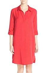 Women's Kut From The Kloth Shirtdress
