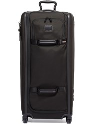 Tumi Tall P C Duffel Bag 60