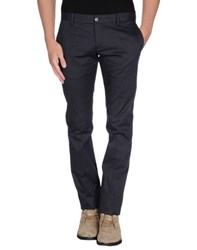 Maurizio Miri Trousers Casual Trousers Men