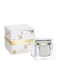 Lalique Living Lalique Luxurious Perfumed Body Cream Female