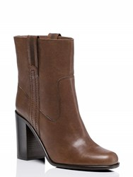 Kate Spade Baise Boots