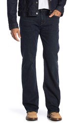 7 For All Mankind Brett Bootcut Jeans Ctra