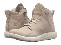Timberland Flyroam Hiker Pure Cashmere Dt Suede Women's Hiking Boots Beige