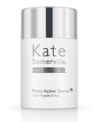 Kate Somerville Kateceuticals Multi Active Revive Triple Peptide Cream 1.7 Oz.