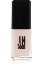 Jinsoon Nail Polish Doux