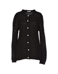 Darling Cardigans Black