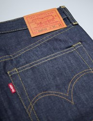 Levi's Vintage Clothing Rigid 1944 501 Regular Fit Jeans