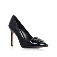 Vince Camuto Nancita High Heel Court Shoes Black