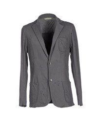 Daniele Fiesoli Suits And Jackets Blazers Men