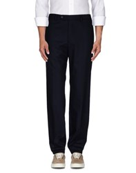 Belvest Trousers Casual Trousers Men