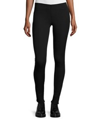 Rag And Bone Sammy Leggings Equestrian