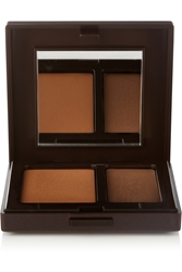 Laura Mercier Secret Camouflage Sc8 5.92G