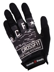 Reebok Cross Fit Performance Gloves
