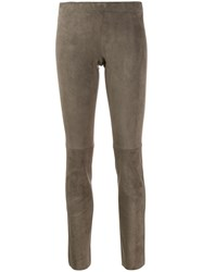 Stouls Jacky Leggings Grey