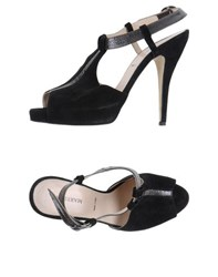 Marella Footwear Platform Sandals Women