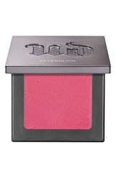 Urban Decay Afterglow 8 Hour Powder Blush Crush