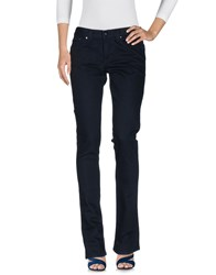 Ralph Lauren Black Label Jeans Dark Blue