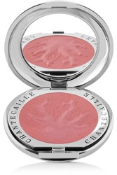 Chantecaille Cheek Shade Coral Laughter Usd