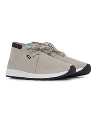 Native Shoes Ap Chukka Hydro Boot Grey