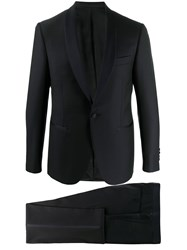 Canali Single Breasted Tuxedo Suit 60