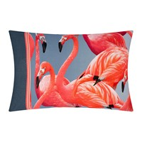 Ted Baker Tromso Pillowcase Pair