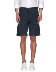 Pirelli Pzero Trousers Bermuda Shorts Men Steel Grey
