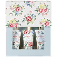 Heathcote And Ivory Cath Kidston Meadow Posy Bathing Set
