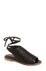 Kelsi Dagger Women's Brooklyn Stockholm Sandal